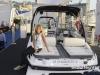 beirut-boat-show-38