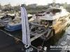 beirut-boat-show-41