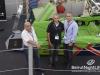 beirut-boat-show-43