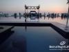 beirut-circle-oceana-014