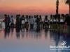 beirut-circle-oceana-037
