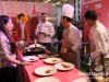 cooking-festival-10