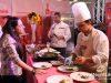 cooking-festival-11