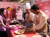 cooking-festival-12