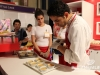 cooking-festival-23