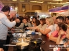 cooking-festival-44