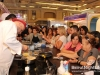 cooking-festival-45