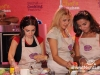 cooking-festival-93