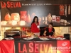 beirut_cooking_festival_004