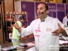 beirut_cooking_festival_017
