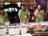 beirut_cooking_festival_021