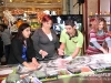 beirut_cooking_festival_027