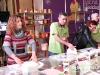 beirut_cooking_festival_028