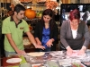 beirut_cooking_festival_029