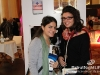 beirut_cooking_festival_049