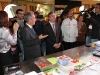 beirut_cooking_festival_052