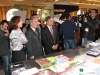 beirut_cooking_festival_054