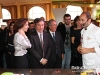 beirut_cooking_festival_059