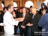 beirut_cooking_festival_060