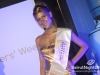 beirut-designers-party-02