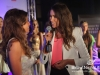 beirut-designers-party-04