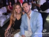 beirut-designers-party-10