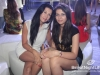 beirut-designers-party-14