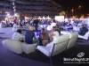 beirut-designers-party-16