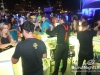 beirut-designers-party-17