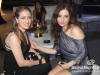 beirut-designers-party-19
