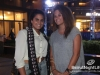 beirut-designers-party-20