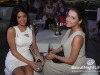 beirut-designers-party-22