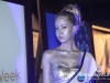 beirut-designers-party-24