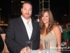 beirut-designers-party-25