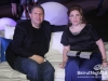 beirut-designers-party-26
