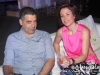 beirut-designers-party-28
