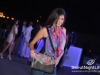 beirut-designers-party-33