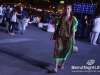 beirut-designers-party-38