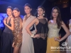 beirut-designers-party-39