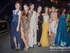 beirut-designers-party-40