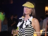 beirut-designers-party-41