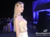 beirut-designers-party-57
