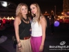 beirut-designers-party-61