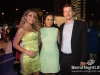 beirut-designers-party-69