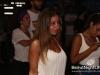 adonis-beirut-holidays-090