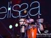 elissa-beirut-holidays-01