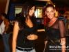 elissa-beirut-holidays-04
