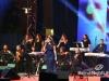 elissa-beirut-holidays-88