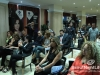 beirut-holidays-press-conferrence-33