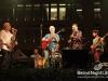 beirut-international-jazz-day-001
